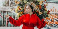 Манижа выступит в полуфинале Евровидения: где и когда посмотреть