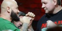 Александр Емельяненко против репера Джигана: когда состоится бой