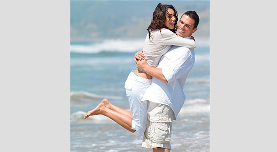 Прежде чем использовать различные методы лечения простатита обязательно проконсультируйтесь с врачом.