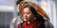 Биография певицы: кто такая Манижа и когда она стала известной