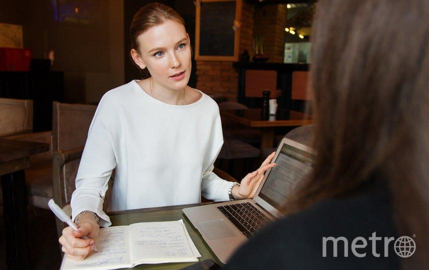 Инфлюенс-менеджер должен обладать хорошими коммуникативными навыками, быть целеустремлённым, уметь договариваться с людьми. Фото pixabay