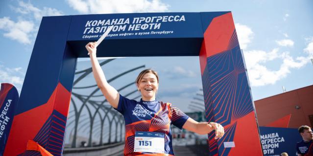 """22 мая в Петербурге прошел """"ЗСД-Фест""""."""