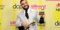 В Лос-Анджелесе прошла премия Billboard Music Awards: во что были одеты знаменитости