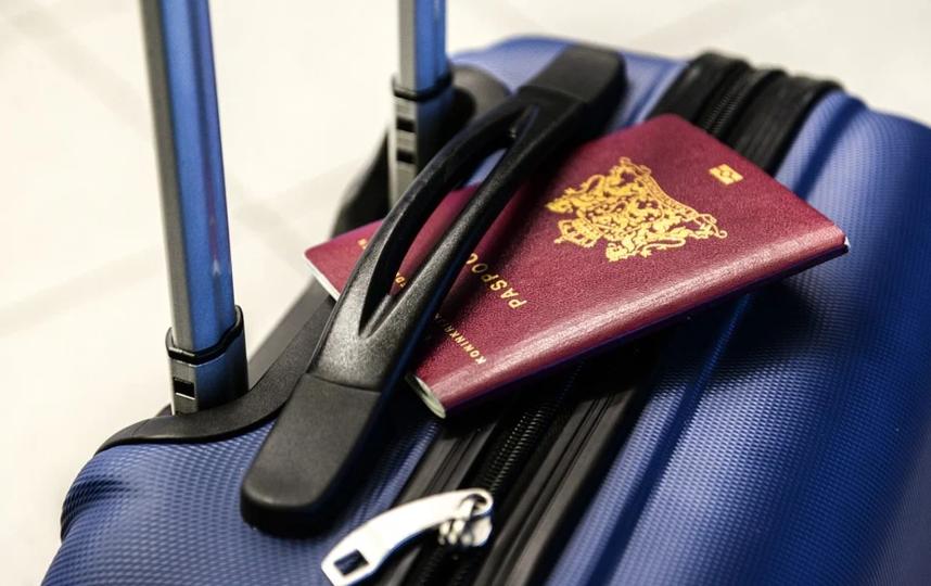 Заявки на туристические визы можно подать в центрах Хорватии, Великобритании и Греции. Фото Pixabay.