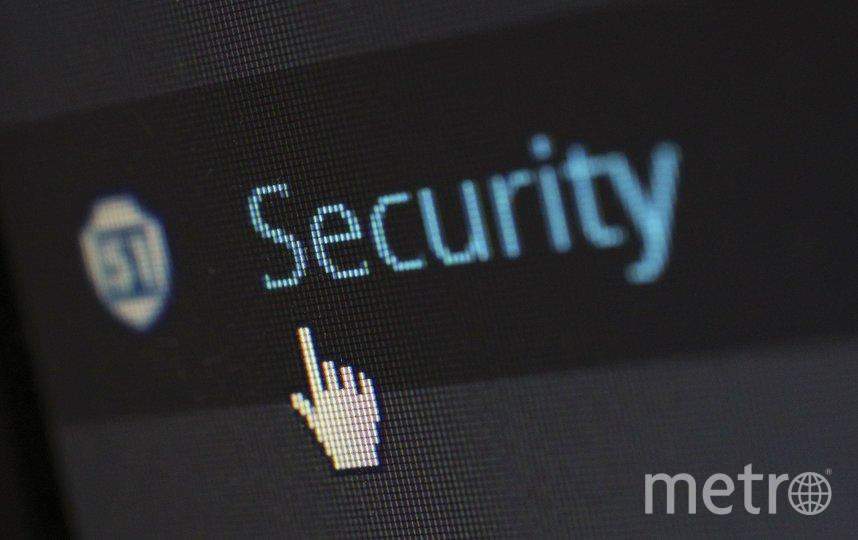 На совещании обсуждались меры безопасности, которые использовались на массовых мероприятиях в праздничные дни. Фото pixabay.com