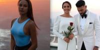 Екатерина Сафарова поблагодарила Тимати: что известно о победительнице