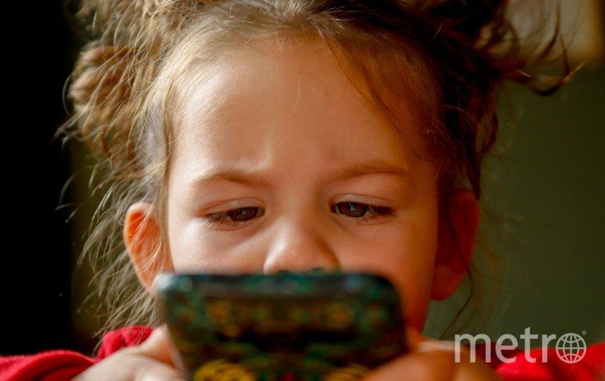 Эксперт советует не наказывать ребёнка, даже если заметили, что он смотрел запрещённый контент. Стыд и страх наказания могут остановить его, когда он захочет рассказать о чём-то подозрительном. Фото pixabay.com