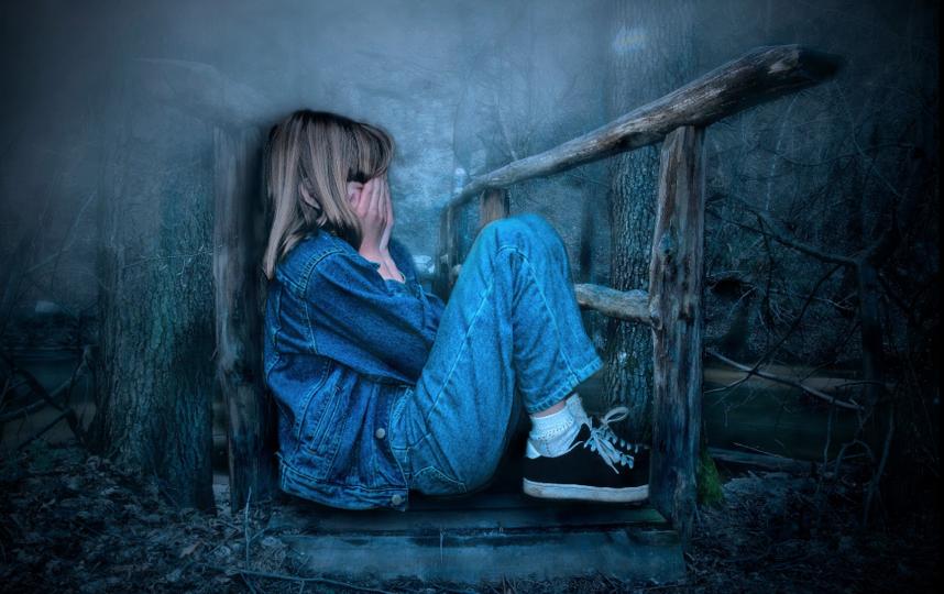 Если родители убеждены, что на ребенка можно воздействовать только наказаниями, то косвенно это рассказ взрослого о себе, о своем детском опыте и отсутствии опыта взаимодействия, основанном на взаимоуважении, уверяет эксперт. Фото Pixabay