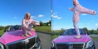 Тик-токер Даня Милохин – специальный гость ПМЭФ 2021