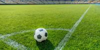 Проверьте, готовы ли вы к чемпионату Европы по футболу