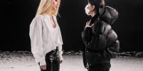 Нателла Крапивина больше не является продюсером Светланы Лободы: что по этому поводу сказала Ксения Собчак