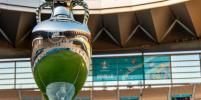 ЕВРО-2020: сколько города-организаторы потратят на проведение турнира