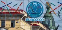 Пандемия внесет свои коррективы в ЕВРО-2020: на стадион всех пустит лишь Венгрия