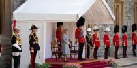 Королева Великобритании Елизавета II посвятила создателей вакцины от COVID-19 в рыцари