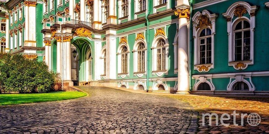 Петербуржцев предупредили об ужесточении COVID-ограничений