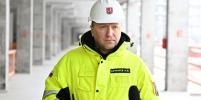 Бочкарев: Переселение более 40 тыс человек организовано в Москве с начала программы реновации