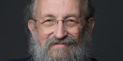 Вассерман предложил внести обществознание в список обязательных предметов на госэкзаменах