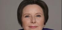 Светлана Разворотнева призвала москвичей к донорству антиковидной плазмы