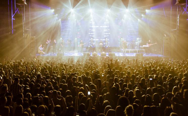 Информация о переносе концертов будет опубликована в скором времени. Фото https://vk.com/a2, vk.com