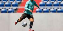 Криштиану Роналду: какие рекорды он может побить Евро-2020