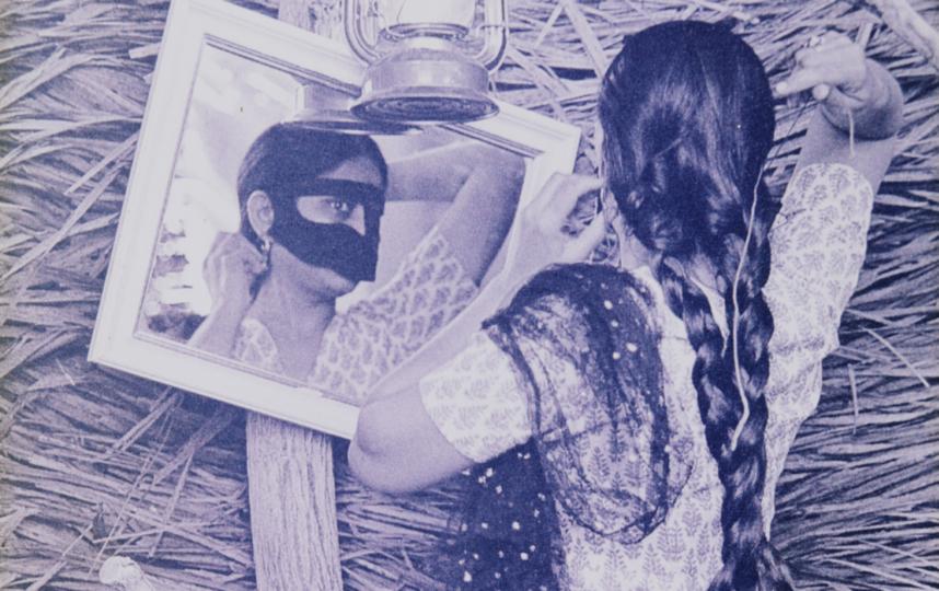 Выставка в Российском этнографическом музее представляет историю Катара через уникальные артефакты. Фото Предоставлено организаторами