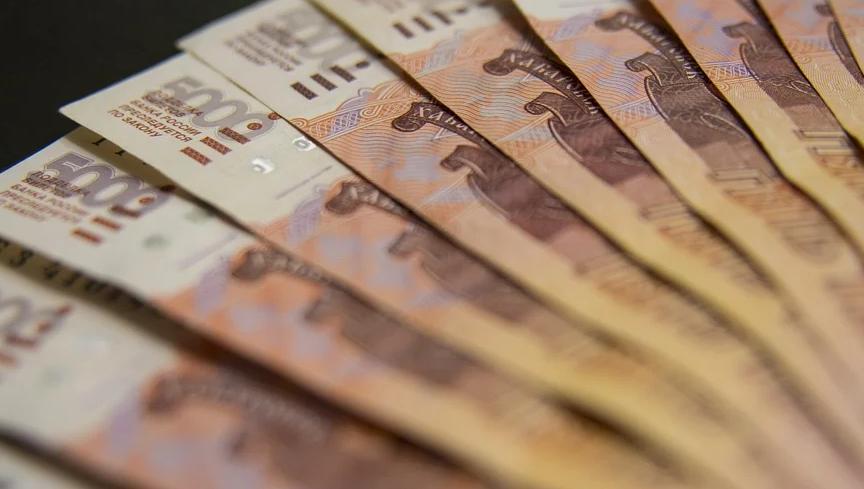 Бизнес будут штрафовать на сумму до 1 млн руб за невыполнение требований по вакцинации. Фото Pixabay.
