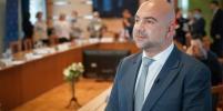 Тимофей Баженов: Каждый десятый россиянин уже пострадал от кибермошенничества