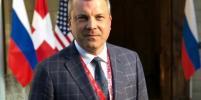 Евгений Попов о российско-американском саммите в Женеве: Это