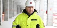 Бочкарев: Программа реновации реализуется более чем в 50 районах Москвы