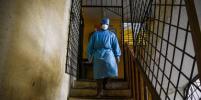 В Индии зафиксирован первый случай заболевания