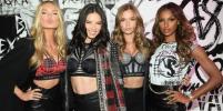 В показах Victoria's Secret больше не будут участвовать