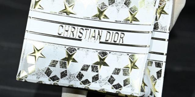 Dior Cruise 2022.