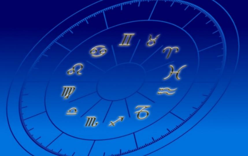 Астрологический прогноз на июль 2021 года. Фото Getty