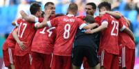 Россиян ждёт маленький финал: смогут ли футболисты выйти из группы в плей-офф