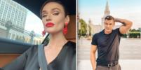 Алена Водонаева высмеяла мужа Ксении Бородиной: что стало причиной