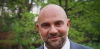 Тимофей Баженов выступил с инициативой приравнять пенсионные льготы врачей к льготам госслужащих