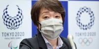 Олимпиада в Токио пройдет с запретом на продажу алкоголя