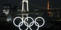 Олимпиада в Токио: за какими видами спорта стоит следить на играх