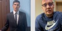 Публичное покаяние на видео: кто и за что извиняется в Сети