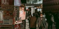 В Токио вводят режим ЧС: через 2 недели стартует Олимпиада