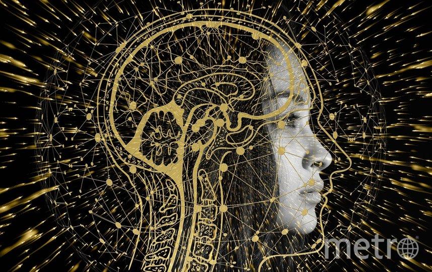 Сервисы искусственного интеллекта интегрированы в единый радиологический информационный сервис. Анализ ведется по обычным снимкам, но есть и возможность получить усиленное изображение. Фото pixabay.com