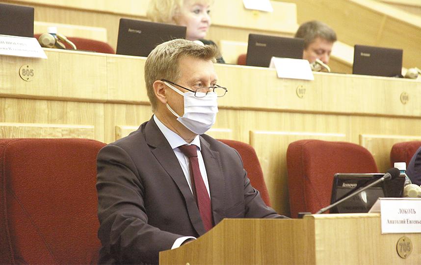 В 2021 году в Новосибирске дополнительно отремонтируют 85 дорожных объектов