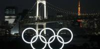 Теперь российские спортсмены знают что отвечать на вопросы о политике и допинге