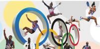 10 атлетов, за которыми стоит следить на этой Олимпиаде