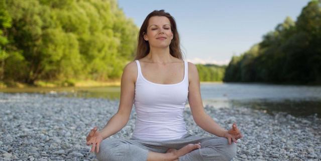 Восстановить баланс помогут воспользоваться популярные и обкатанные практики.