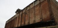 Погребённые под новостройками: какие исторические здания в Петербурге могут снести