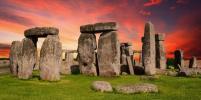 ЮНЕСКО может лишить Стоунхендж статуса объекта всемирного наследия: почему так произошло
