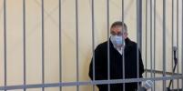 Петербургский нефролог мог убить жену ради квартиры