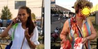 Женщина накинулась на незнакомку и избила ее самокатом: что произошло в Московском районе Петербурга