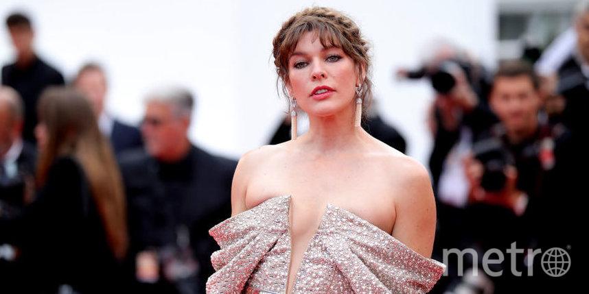 Милла Йовович и Леонардо ДиКаприо: какие еще звезды имеют русские корни